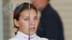 Студентка ГЦОЛИФК кафедры ТиМ единоборств вошла в состав Олимпийской сборной России по современному пятиборью