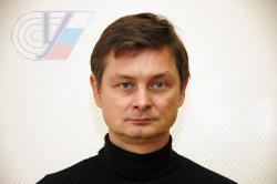 Колесов Андрей Анатольевич