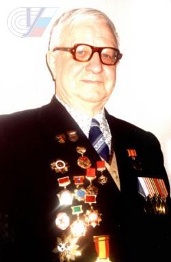 XII Международная научно-практическая конференция, посвященная памяти Е.М. Чумакова.