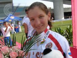 Поздравляем Хураськину Екатерину !!!